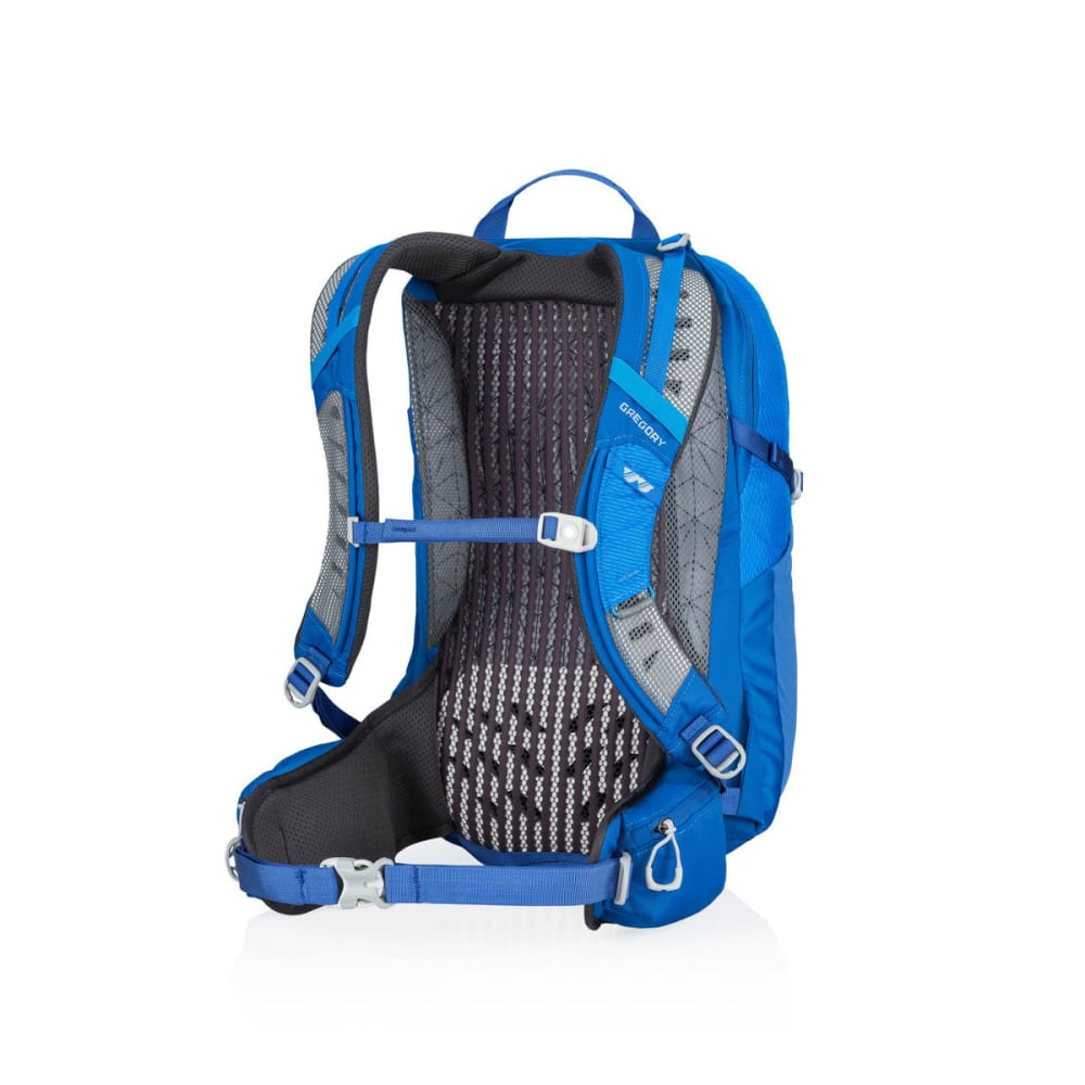 GREGORY Citro 20 3D-HYD Pack - TAHOE BLUE