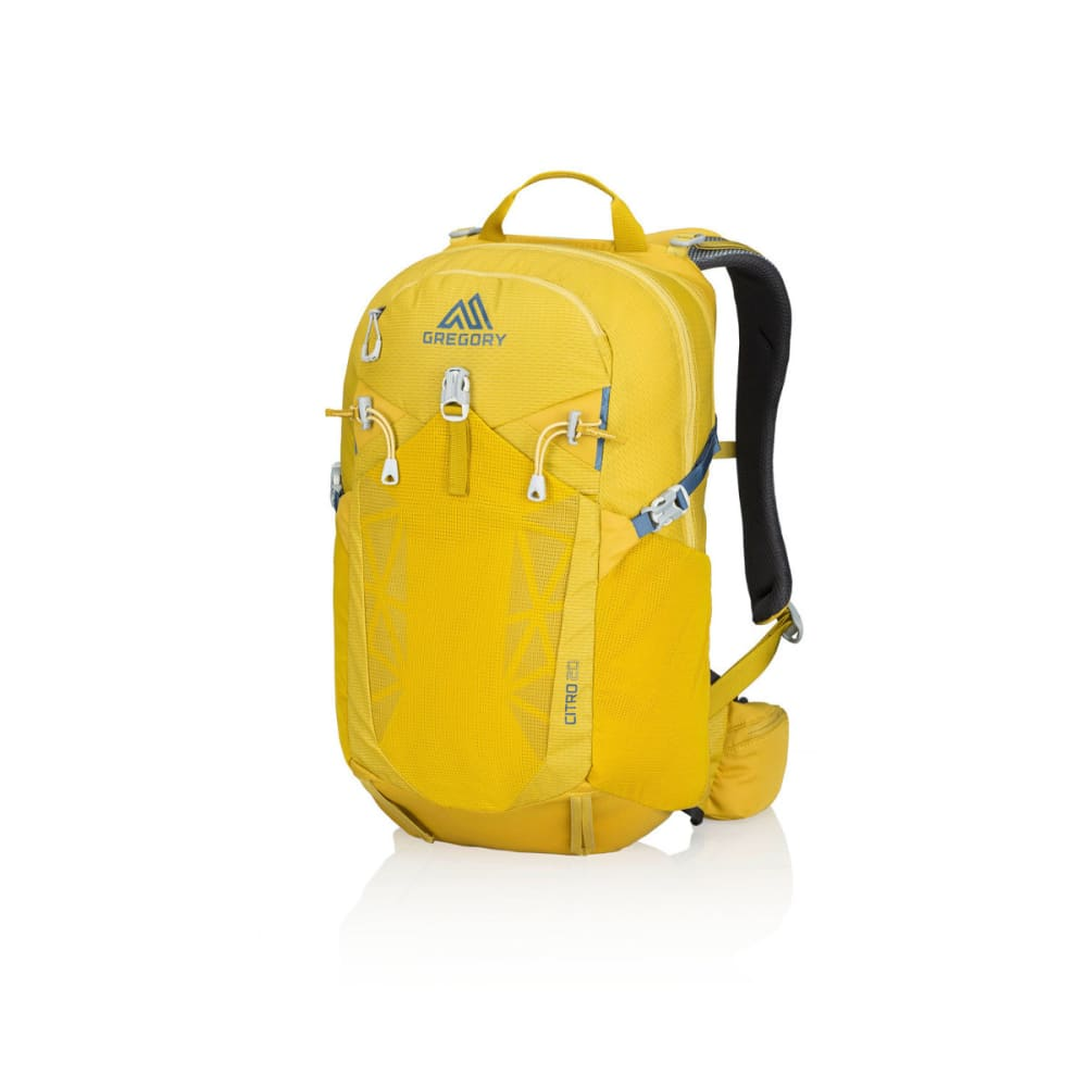 GREGORY Citro 20 3D-HYD Pack ONE SIZE