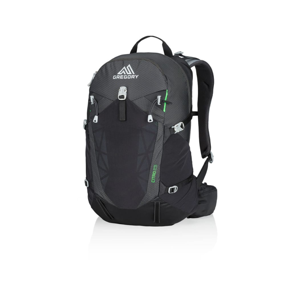 GREGORY Citro 25 3D-HYD Pack - GALAXY BLACK