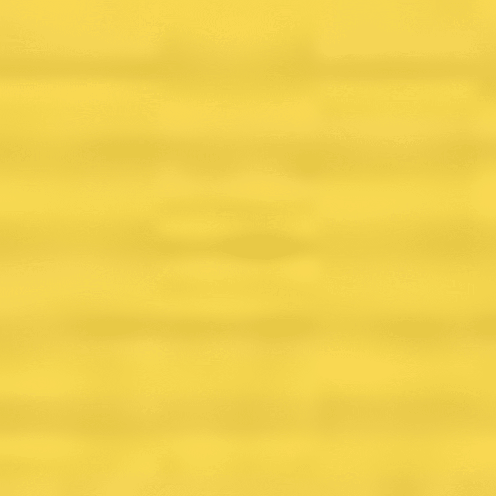 MINERAL YELLOW