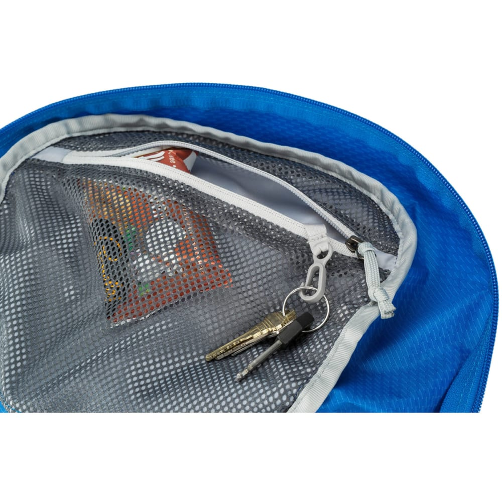 GREGORY Citro 30 3D-HYD Pack - TAHOE BLUE