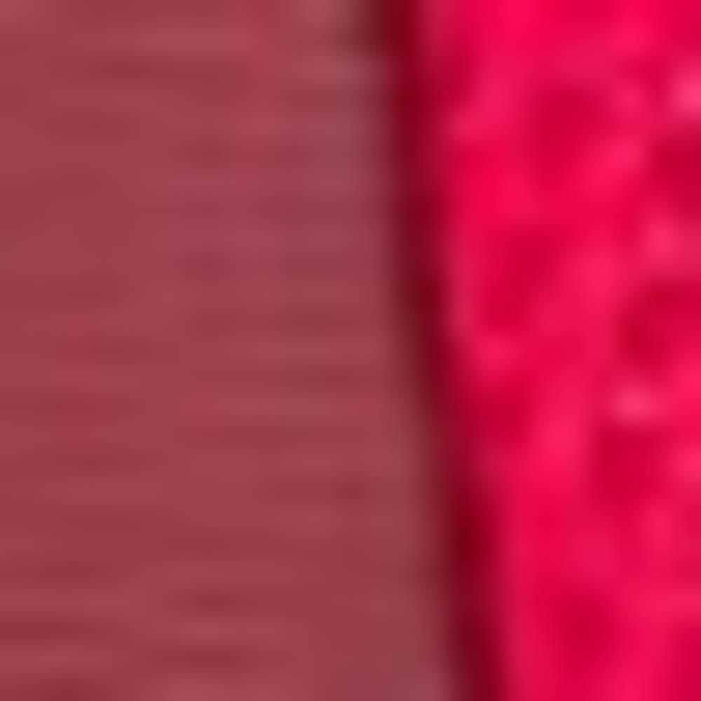 CHILI PEPER RED