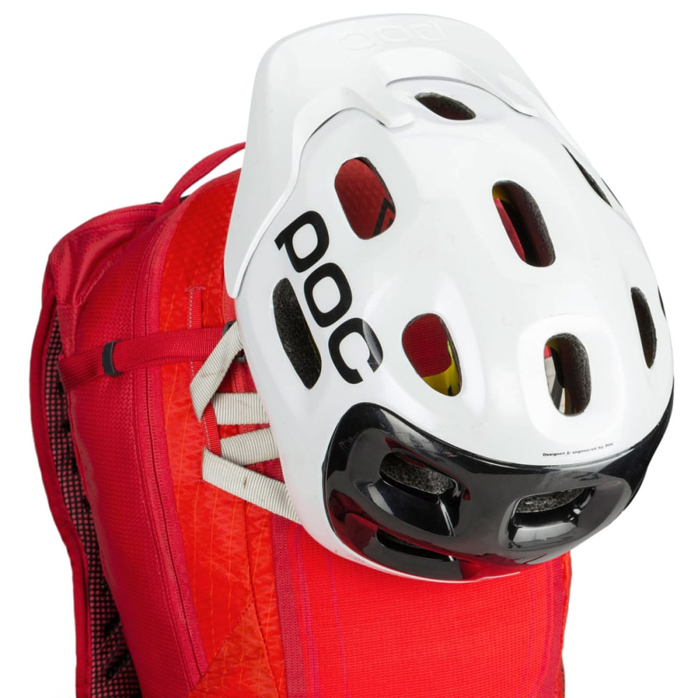 GREGORY Drift 6 3D-HYD Pack - SIGNAL RED