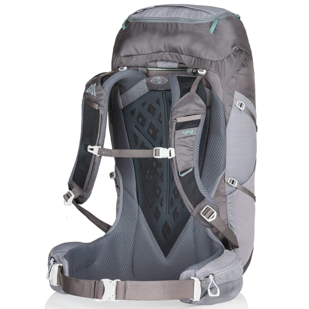 GREGORY Maven 35 Pack - FOREST GREY