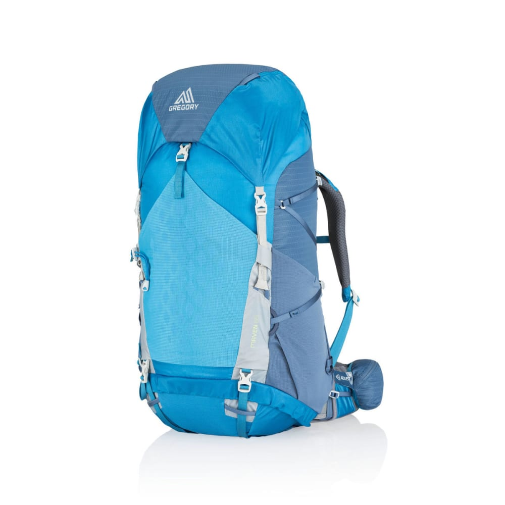 GREGORY Maven 65 Pack - RIVER BLUE