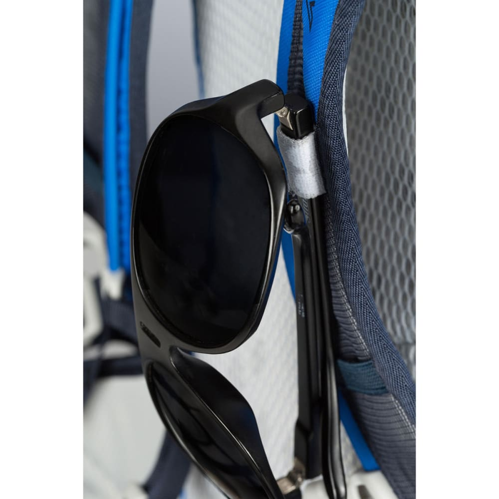 GREGORY Miwok 6 Pack - NAVY BLUE