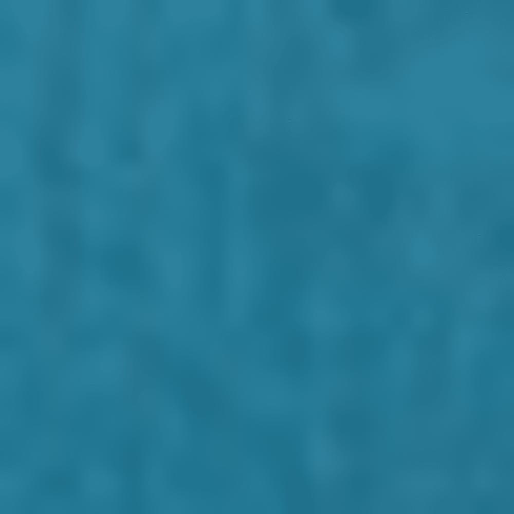 HIGHLINE BLUE