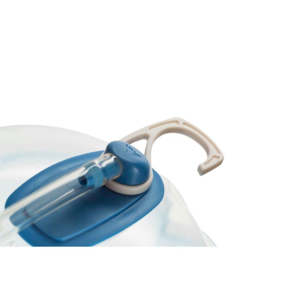 GREGORY 3D Hydro 3L Reservoir - OPTIC BLUE