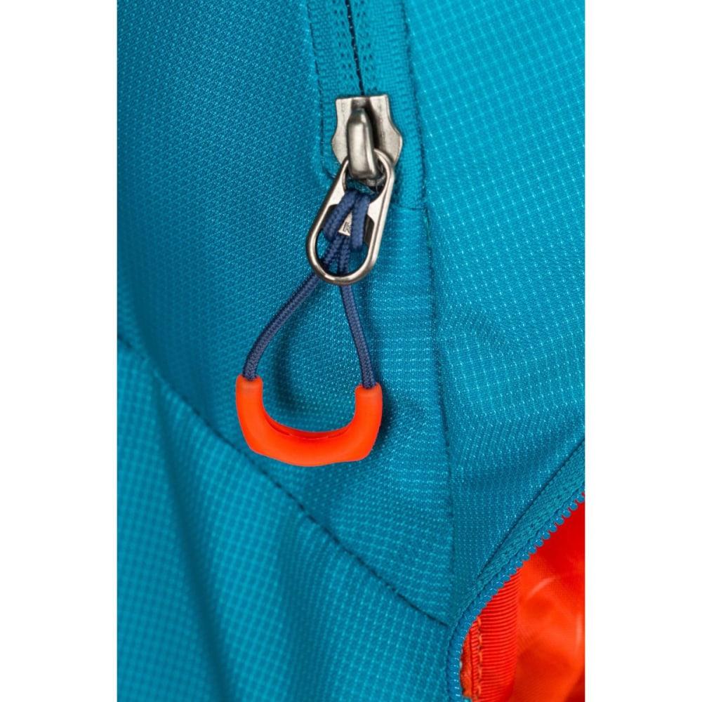 GREGORY Targhee 32 Pack - VAPOR BLUE