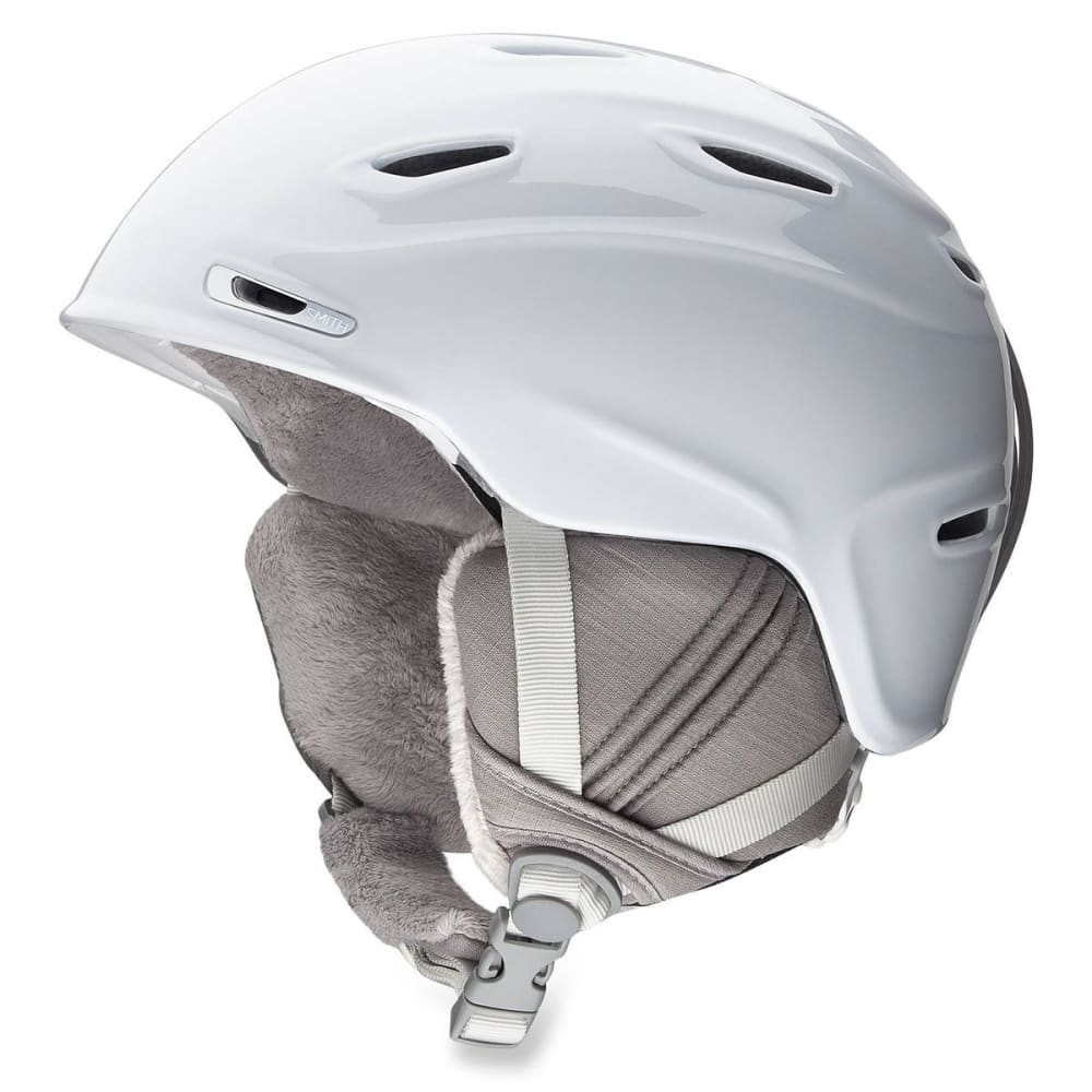 SMITH Women's Arrival Snow Helmet L