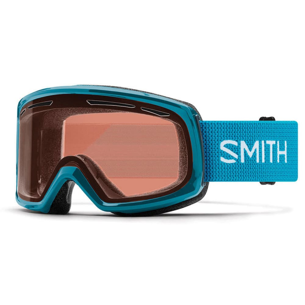 SMITH Women's Drift Snow Goggles - MINERAL