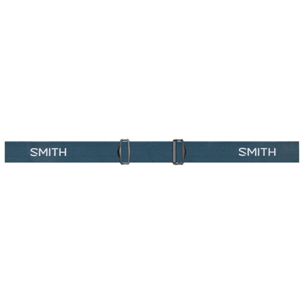 SMITH Women's Drift Snow Goggles - PETROL