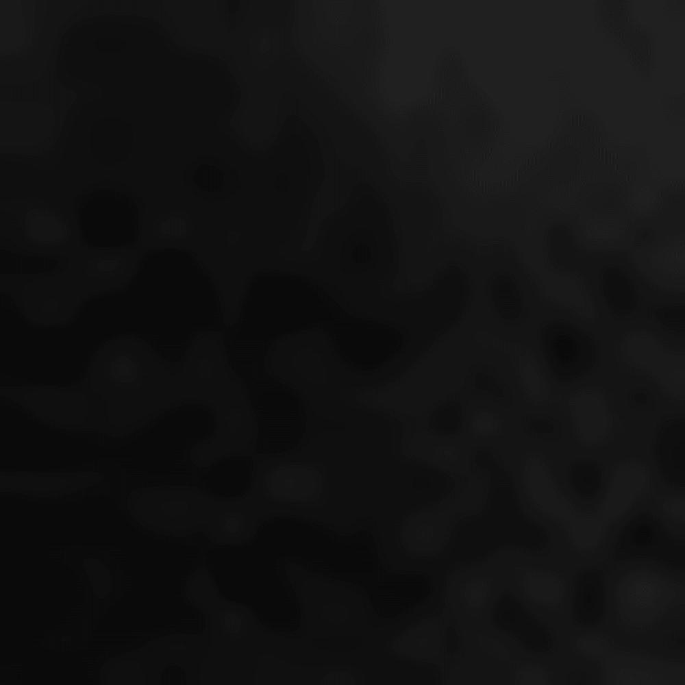 BLACK/CPSRF