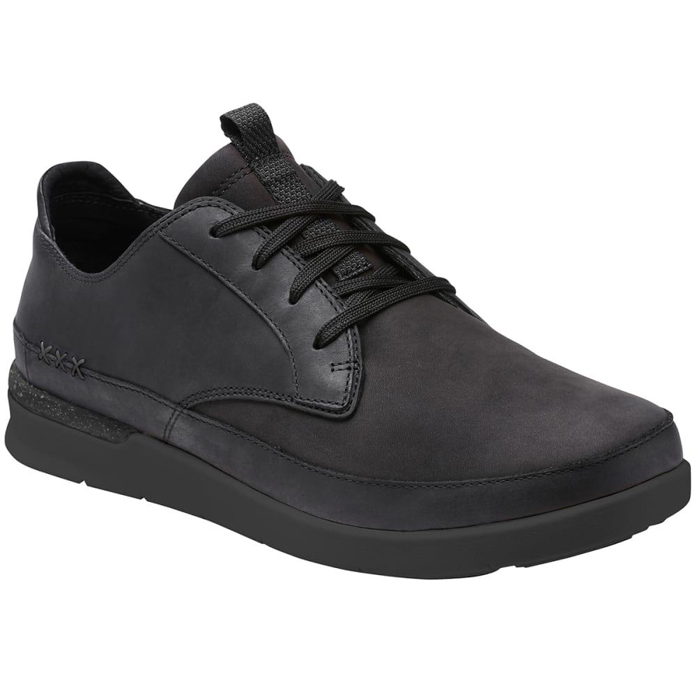 SUPERFEET Men's Ross Kangaroo Casual Shoes 8