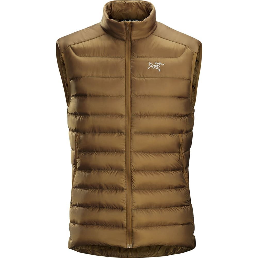 ARC'TERYX Men's Cerium LT Vest S