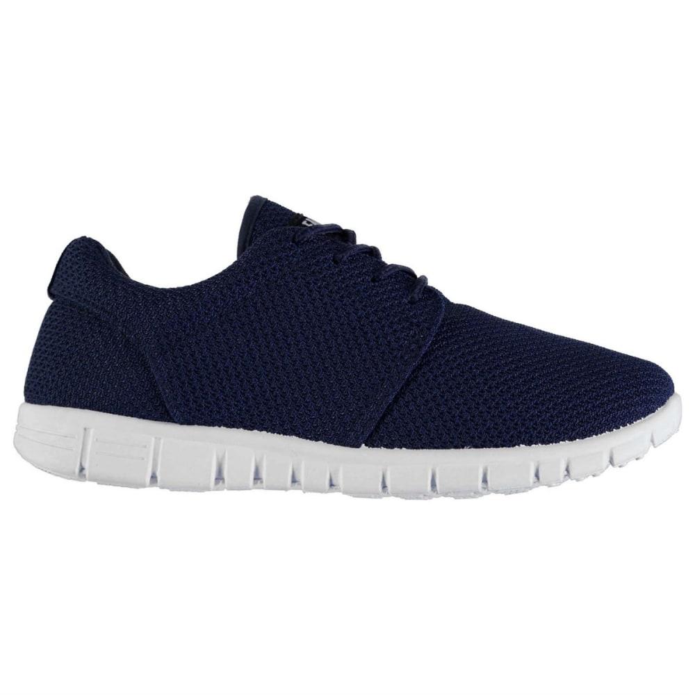 FABRIC Women's Mercy Running Shoes 5