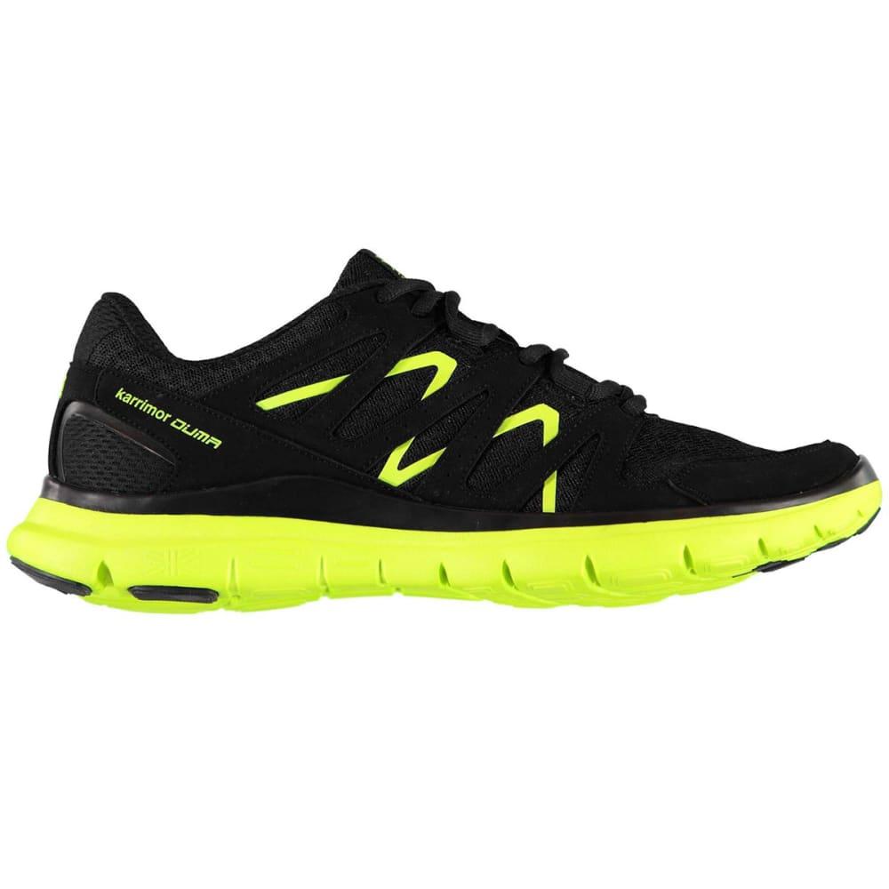 KARRIMOR Boys' Duma Running Shoes 6.5