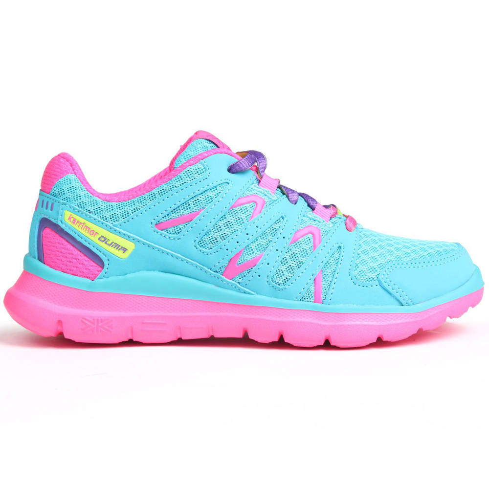 KARRIMOR Girls' Duma Running Shoes 1