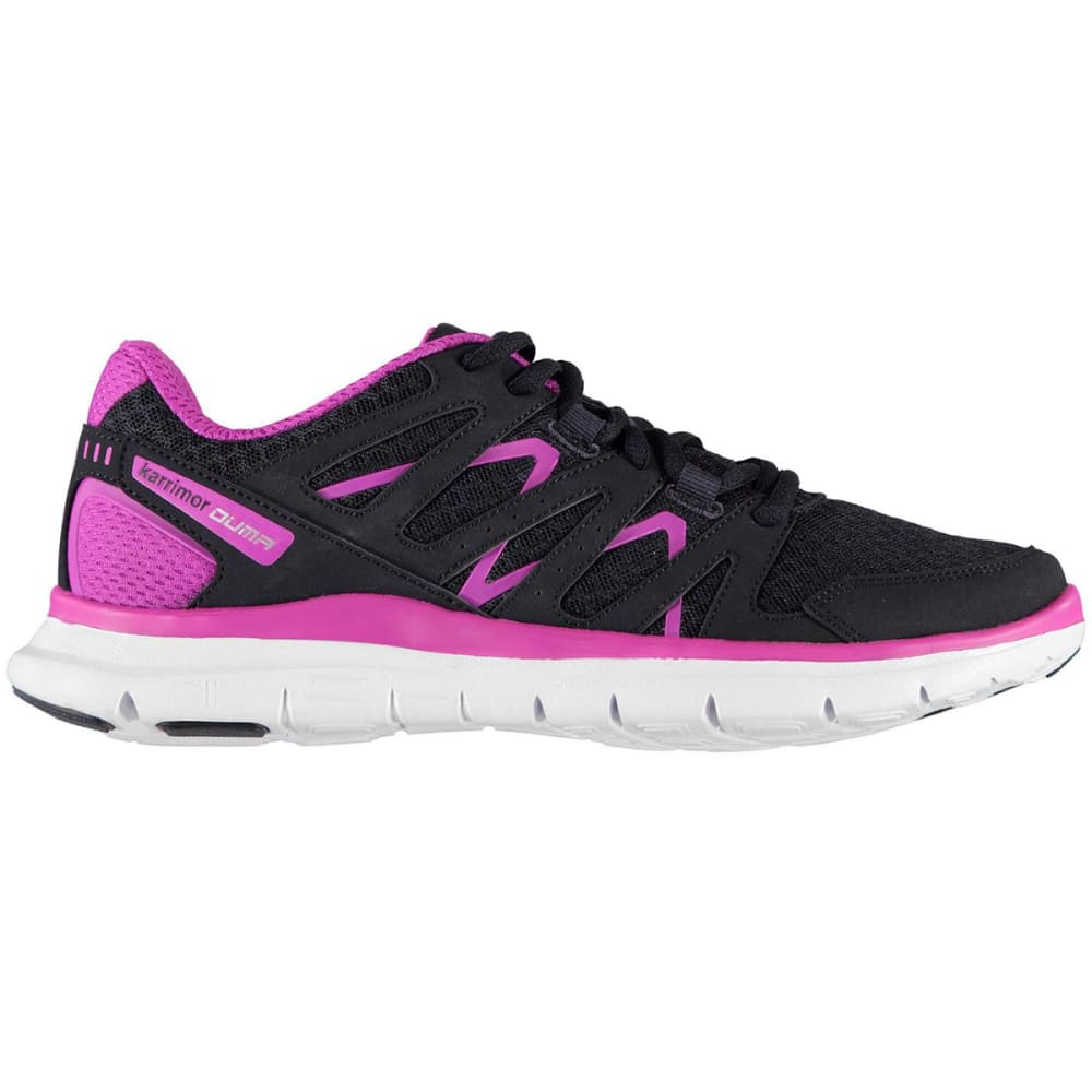 KARRIMOR Girls' Duma Running Shoes 4