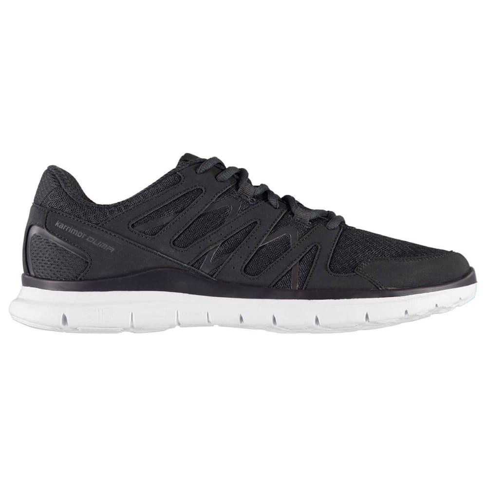 KARRIMOR Men's Duma Running Shoes 8