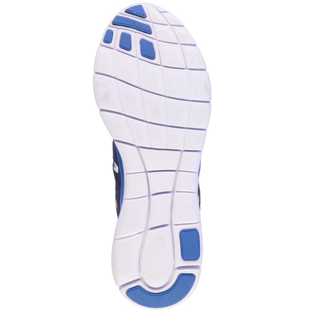 KARRIMOR Men's Duma Running Shoes - NAVY/BLUE
