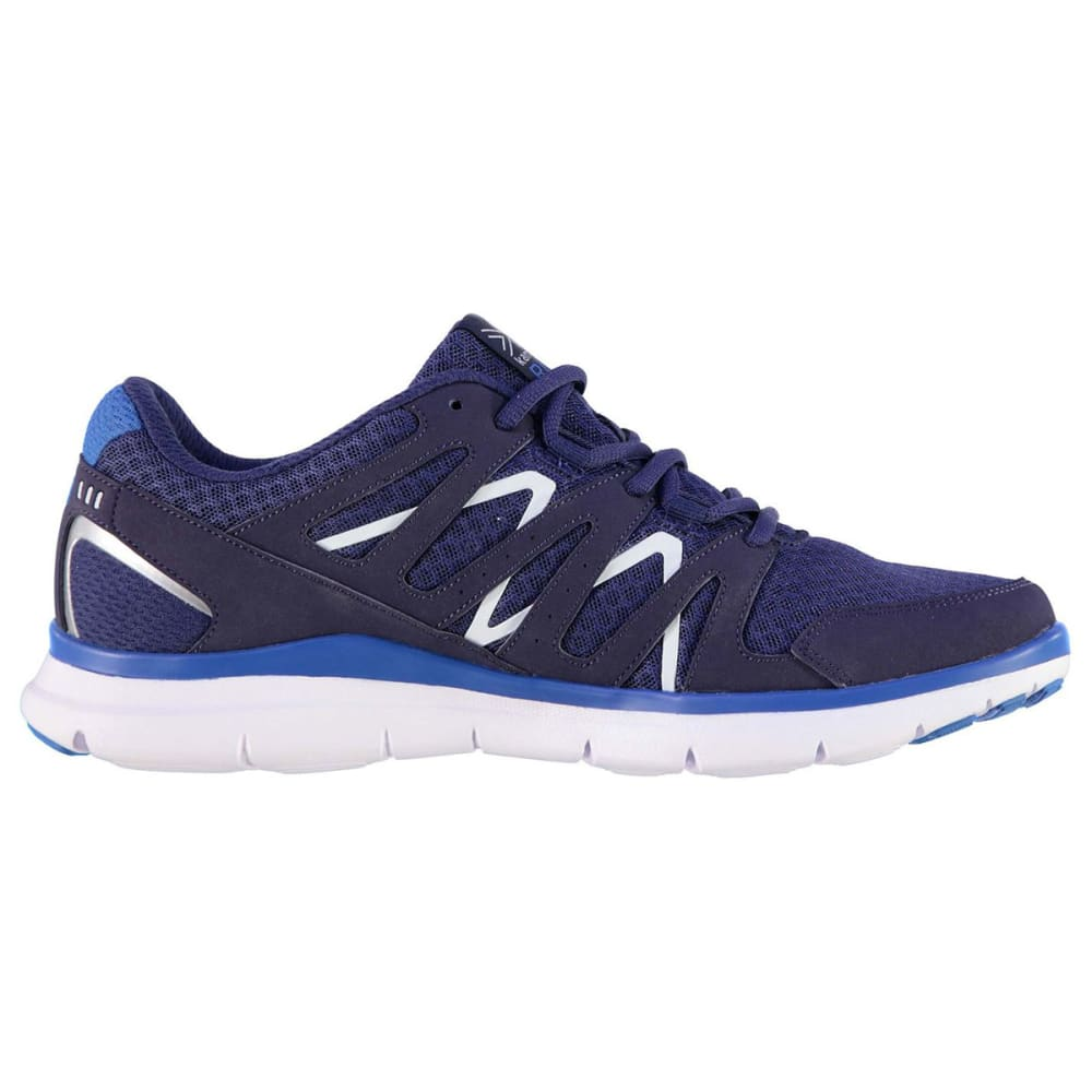 KARRIMOR Men's Duma Running Shoes 12.5