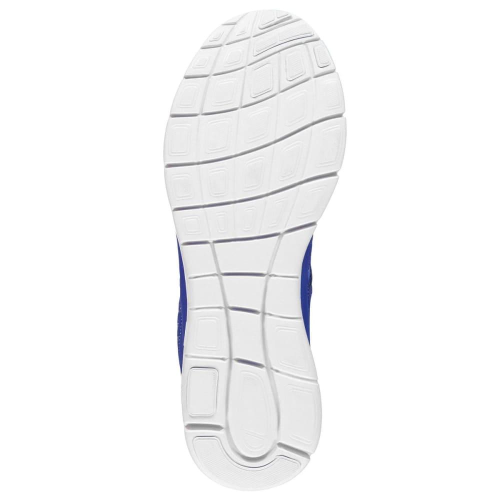 KARRIMOR Men's Duma Running Shoes - BRILLIANT BLUE