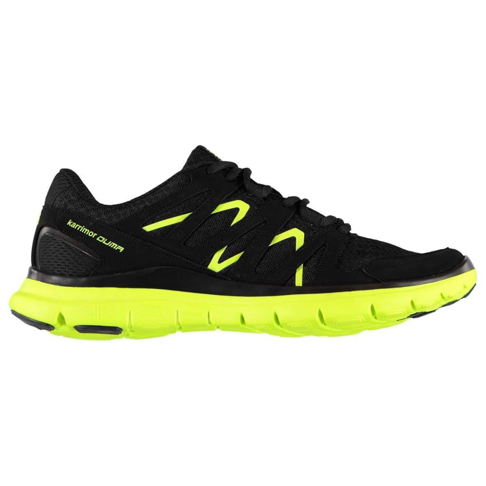 KARRIMOR Men's Duma Running Shoes 12.5