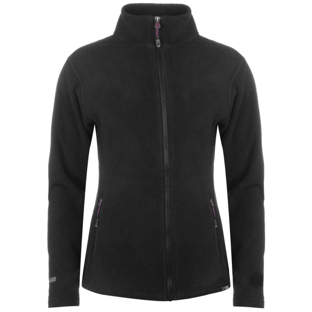 KARRIMOR Women's Fleece Jacket 6
