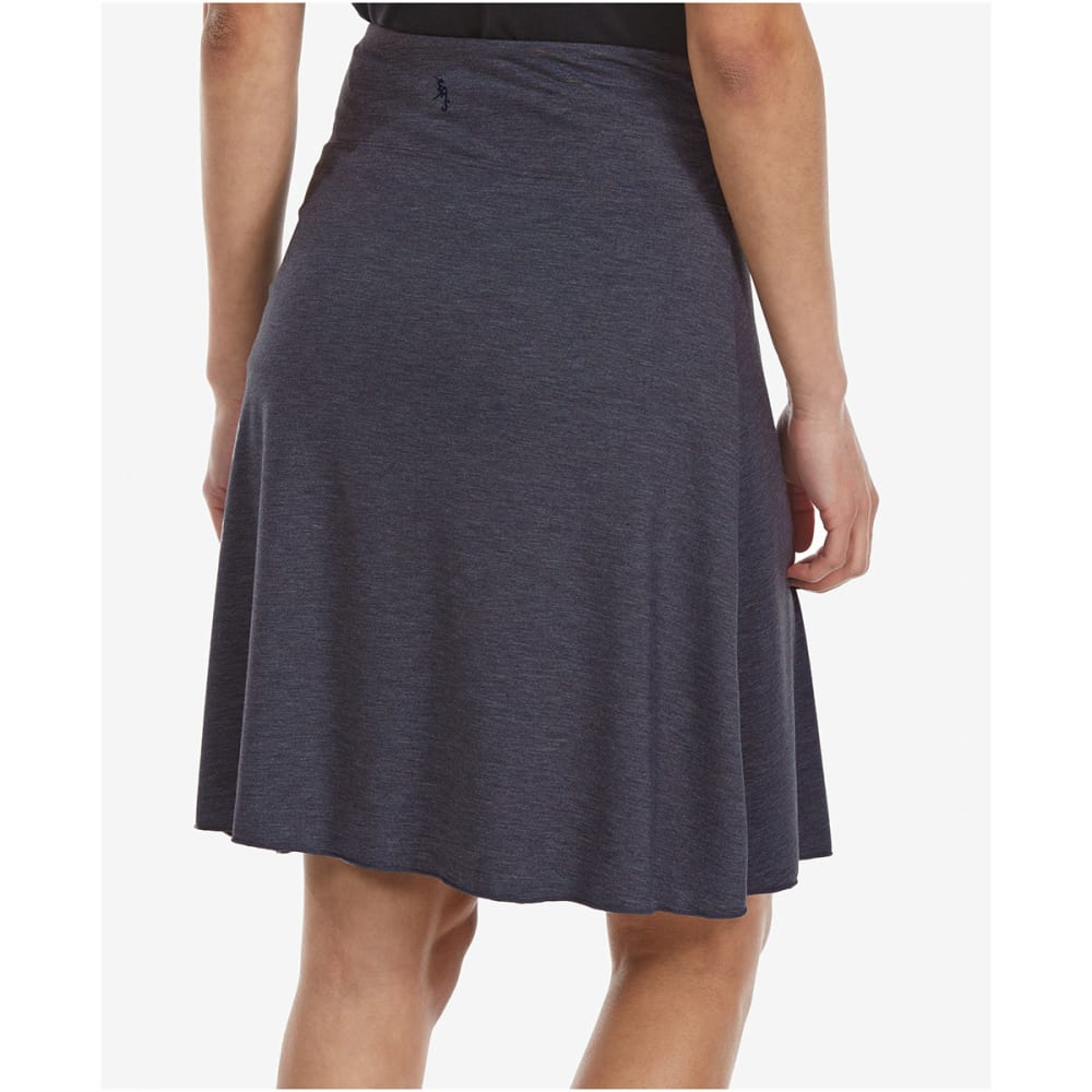 EMS Women's Highland Skirt - PERISCOPE