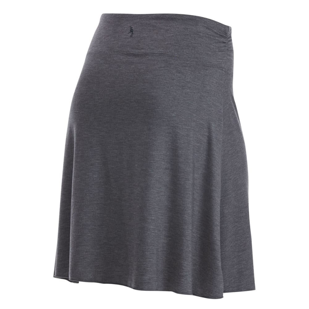 EMS® Women's Highland Skirt - CASTLEROCK HEATHER