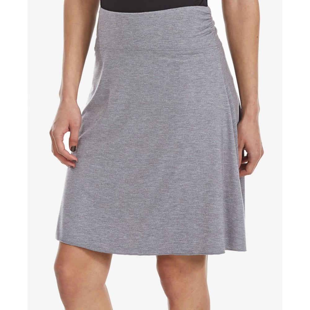 EMS Women's Highland Skirt XS