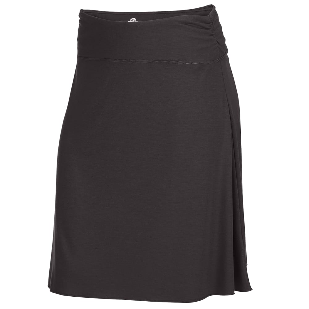 EMS Women's Highland Skirt XS