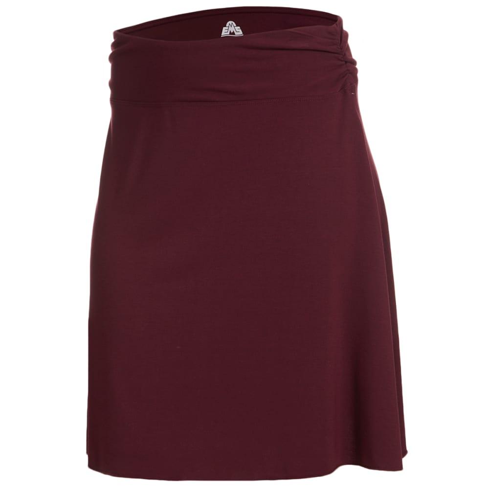 EMS Women's Highland Skirt XL