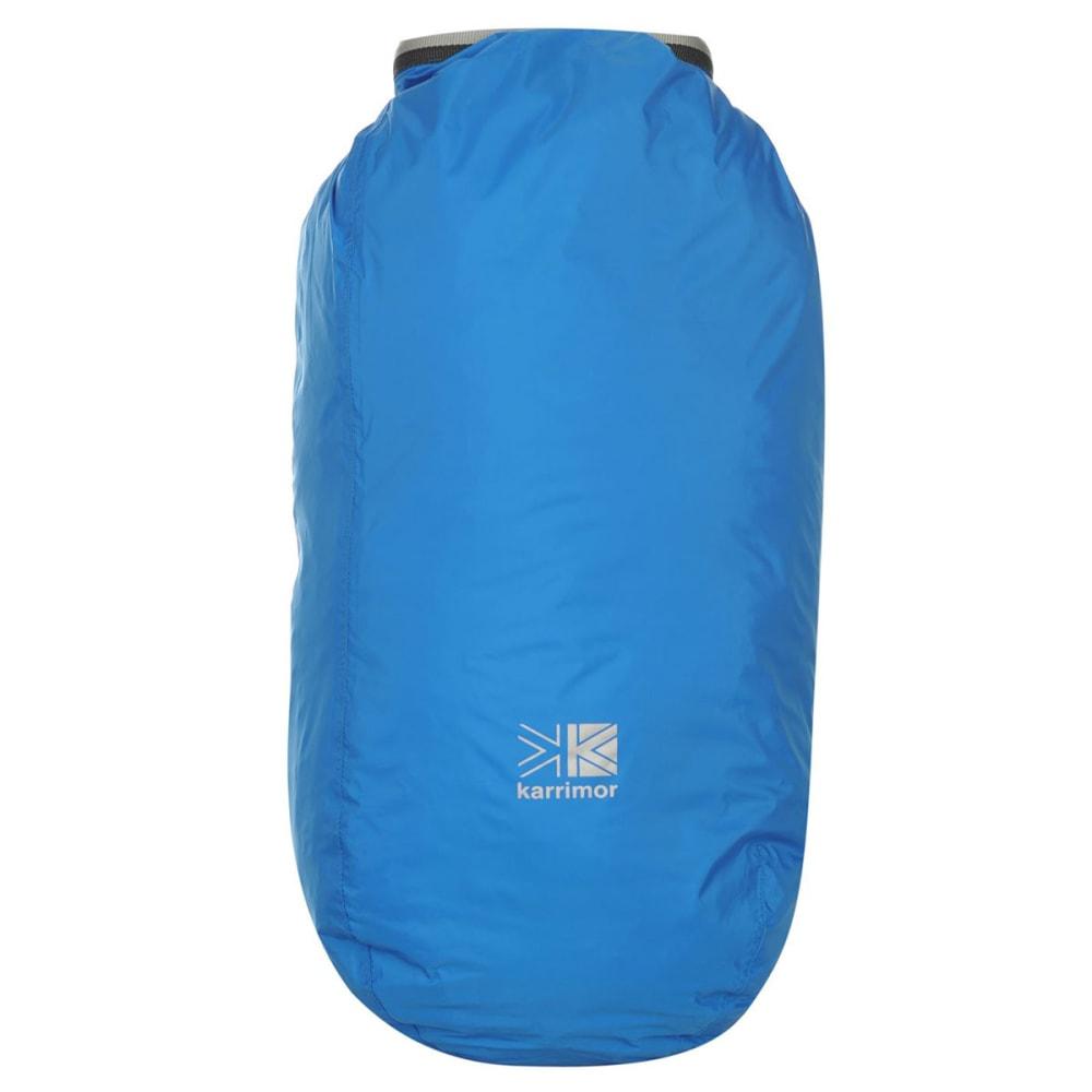 KARRIMOR Dry Bag - 40 Litres