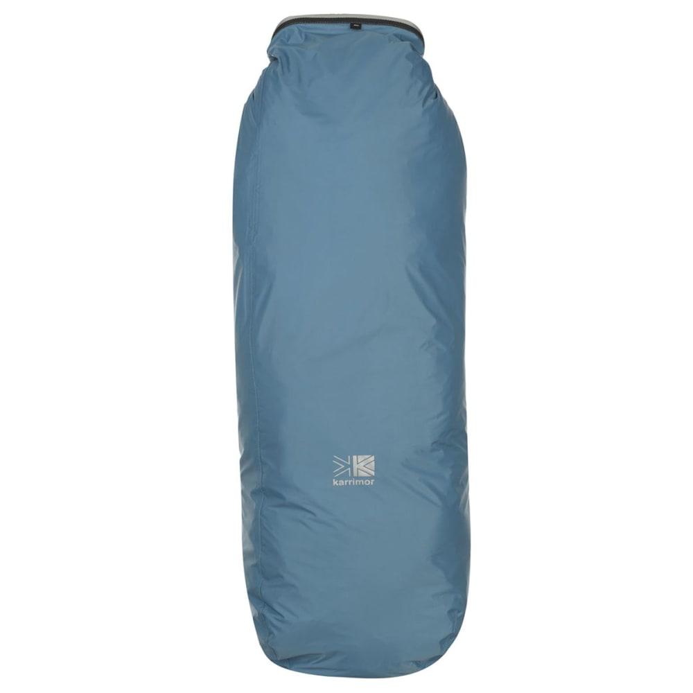 KARRIMOR Dry Bag - 70 Litres