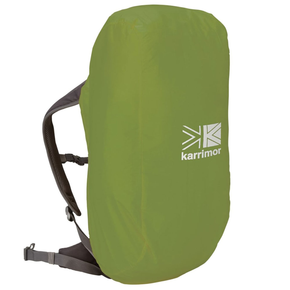 KARRIMOR Pack Cover - 35-50 Litres