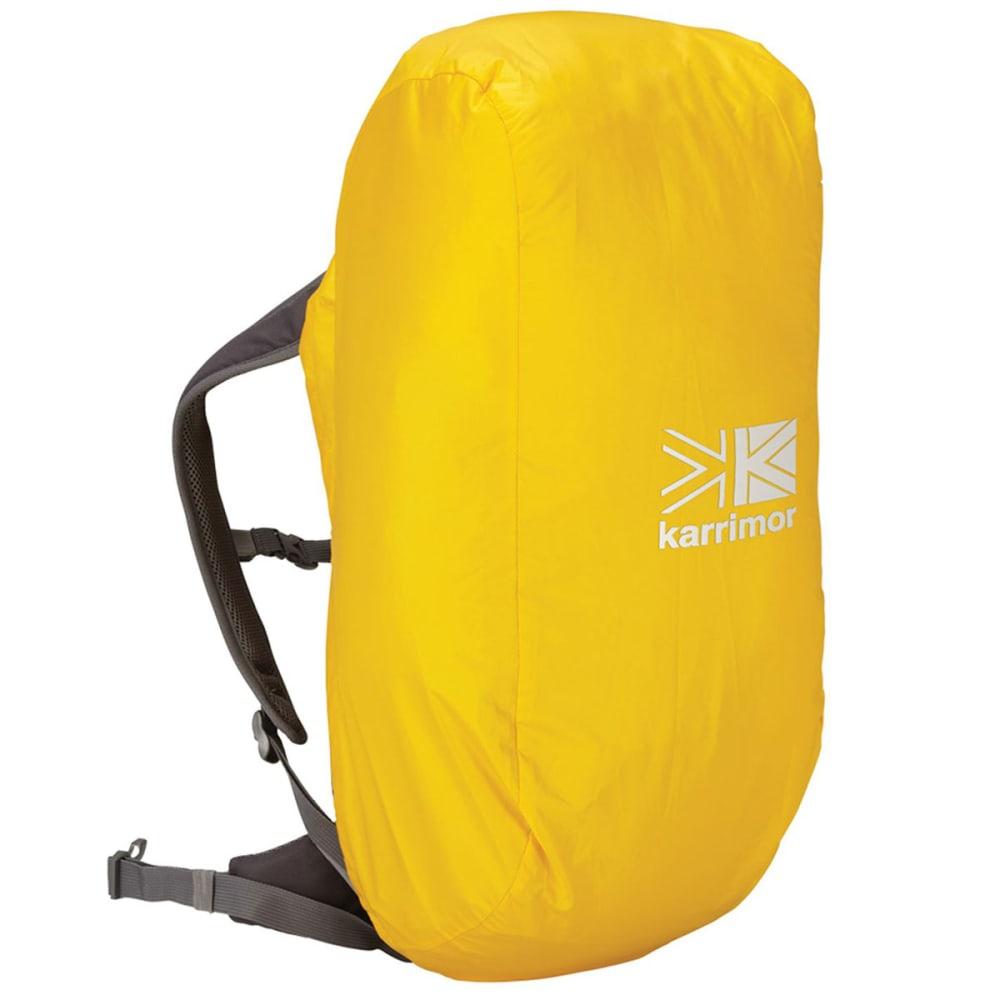 KARRIMOR Pack Cover - 20-35 Litres