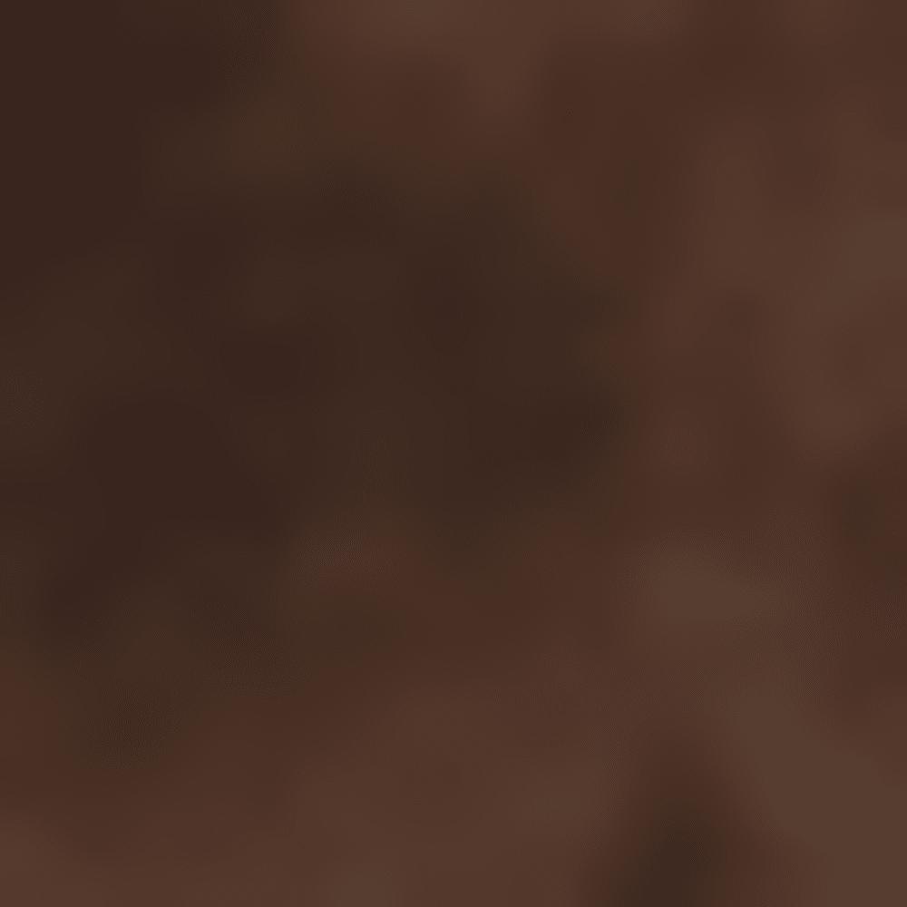 BROWN/BLACK 150 CM