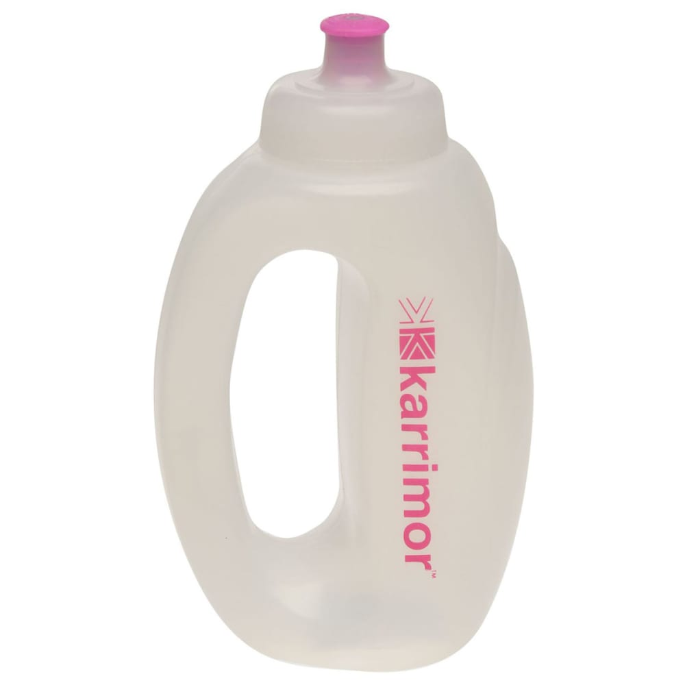 KARRIMOR Running Water Bottle, Large L