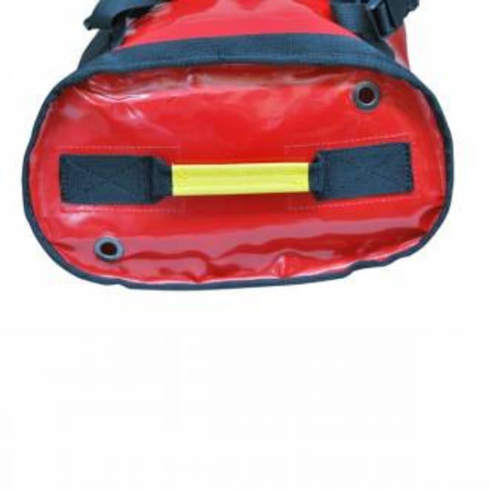 KONG Rope Bag 100 - RED