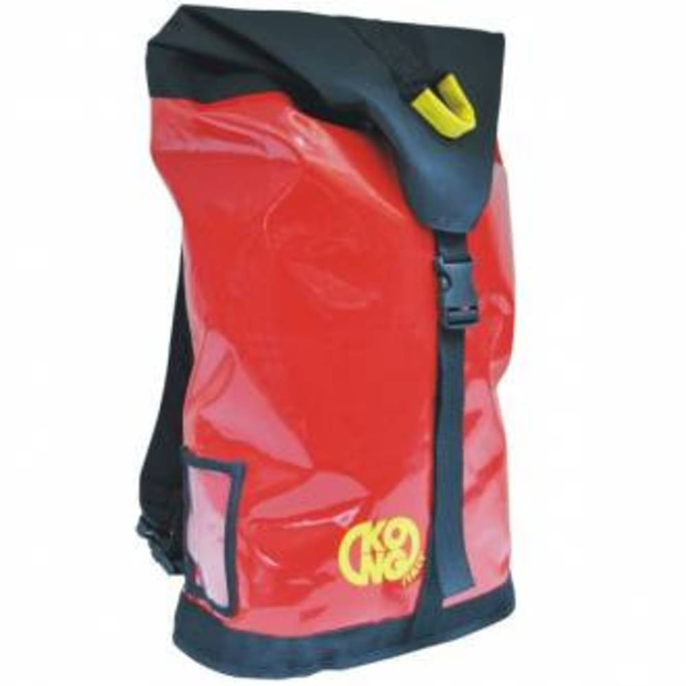 KONG Rope Bag 100 - RED