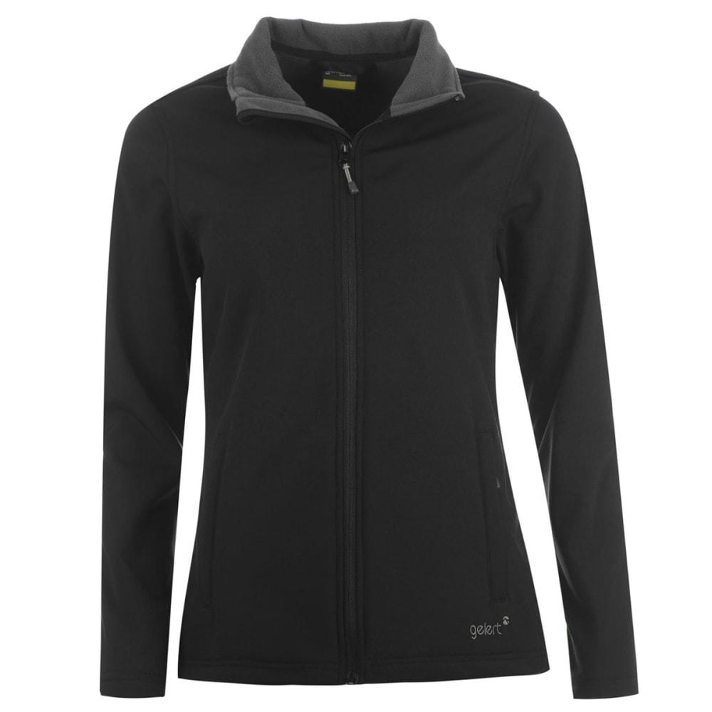 GELERT Women's Softshell Jacket 4