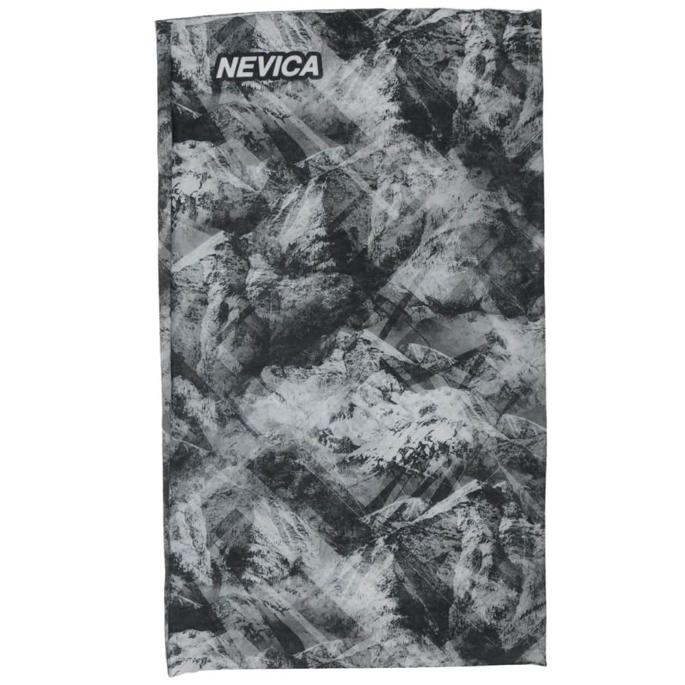 NEVICA Original Skuff - Grey/Wht Mount