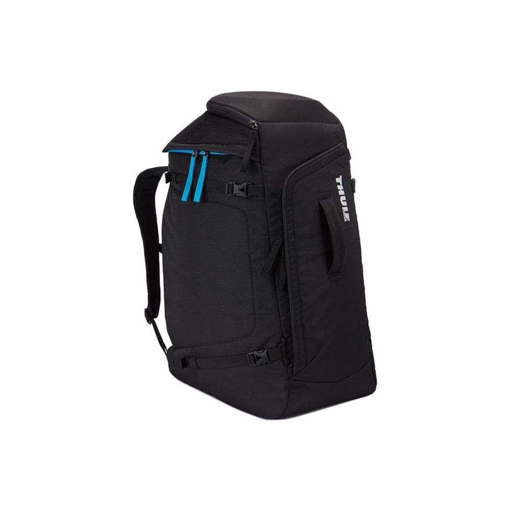 THULE Round Trip Boot 60L Backpack - BLACK