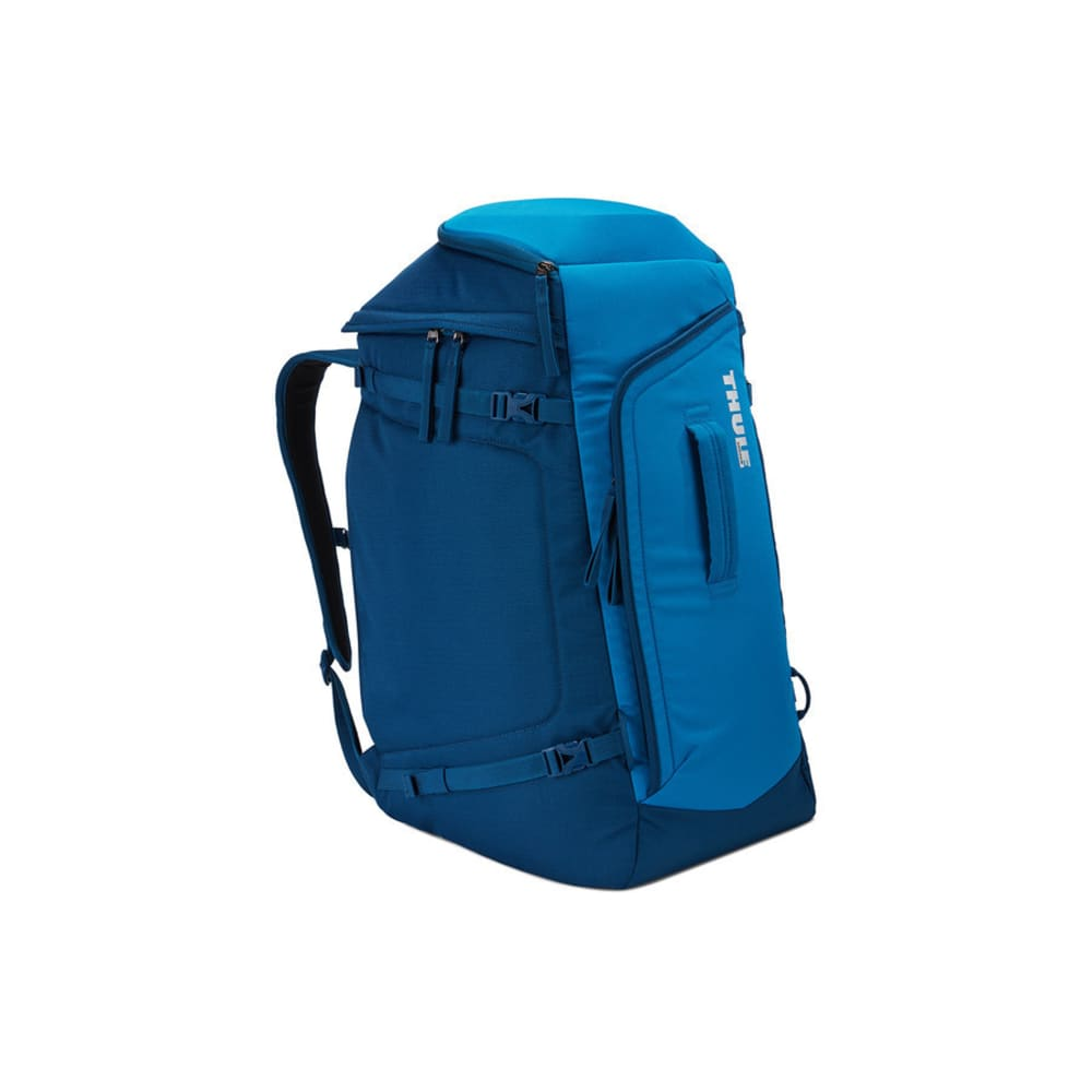 THULE Round Trip Boot 60L Backpack - POSEIDON
