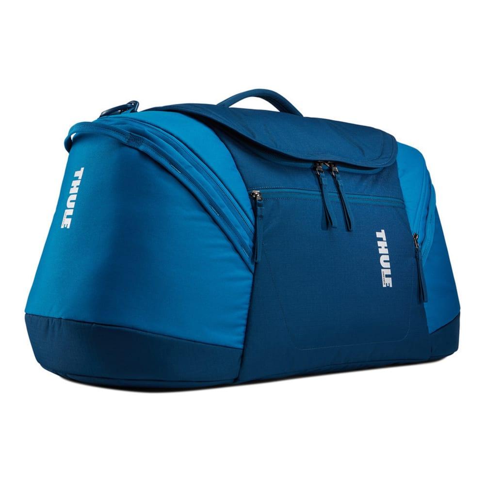 THULE Round Trip 90L Snowsport Duffel Bag NO SIZE