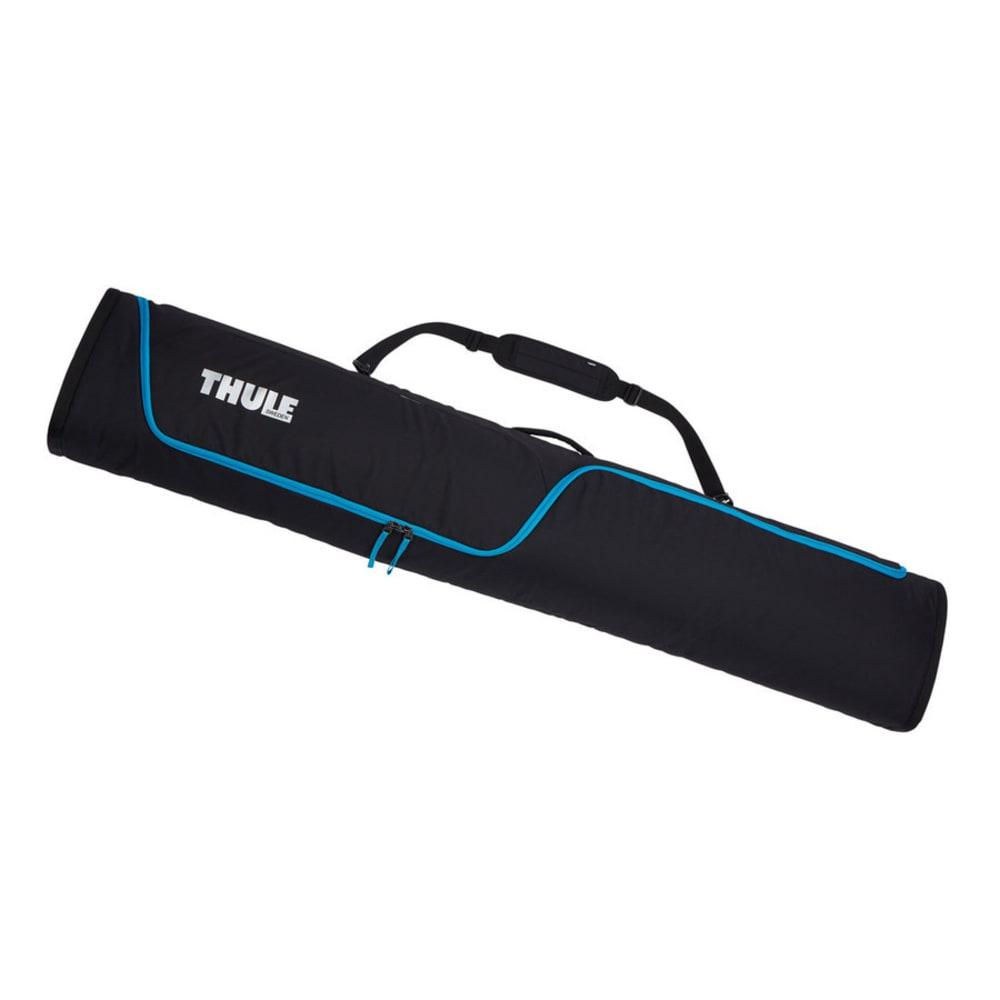THULE Round Trip 165cm Snowboard Bag - BLACK