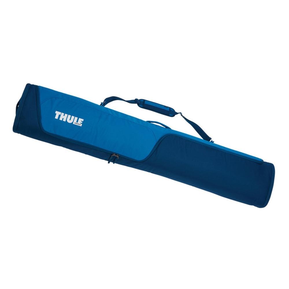 THULE Round Trip 165cm Snowboard Bag - POSEIDON