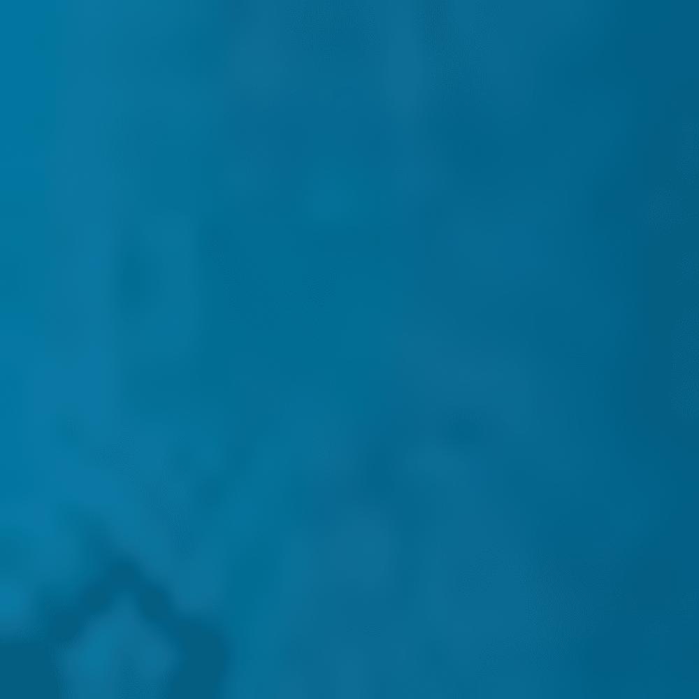 RIVER ROCK BLUE